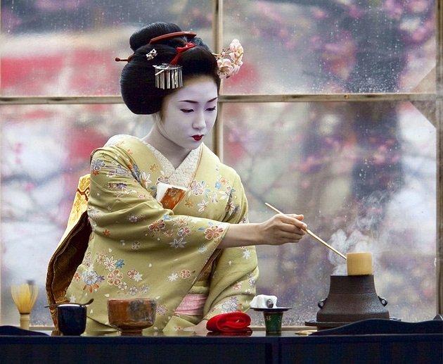 35 японских выражений, после которых вы задумаетесь о своей жизни