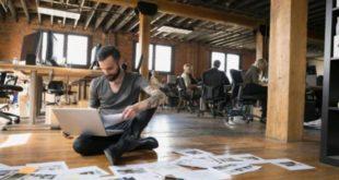 9 лучших профессий для интроверта