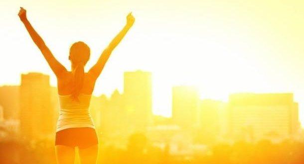 7 утренних секретов, как запустить день