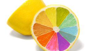 Как развить в себе креативное мышление