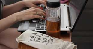 11 причин завести свой блог