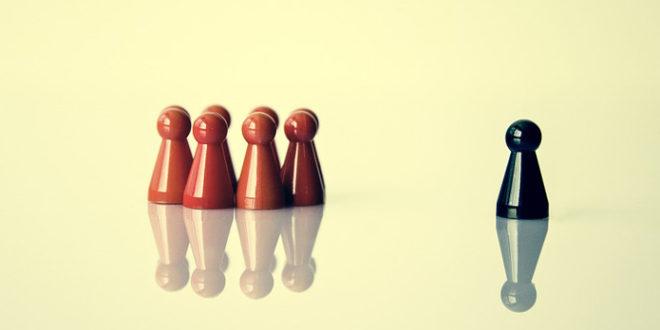 7 фраз, которые не услышишь от настоящего лидера