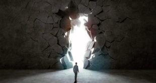 5 способов выйти из зоны комфорта