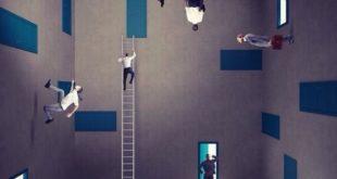 8 признаков того, что вы усложняете свою жизнь