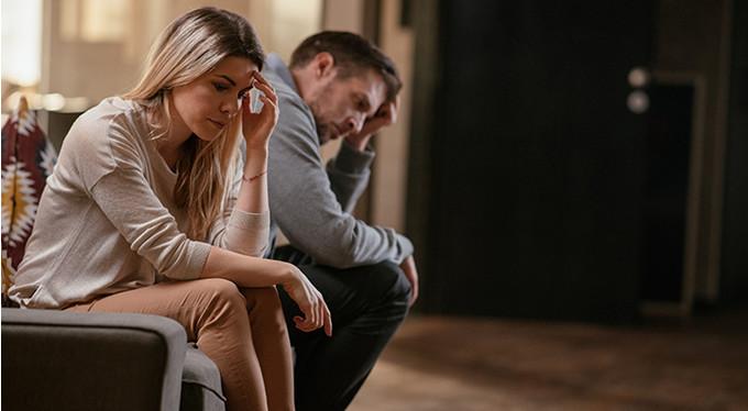 Как мне сделать твой день лучше»? История про спасенный брак