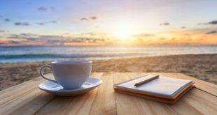 Как формируются новые привычки. Практическое руководство