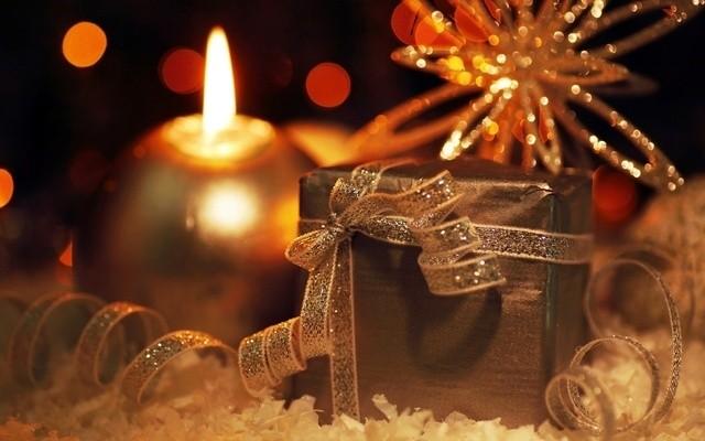 Поздравления с Новым годом, за которые не стыдно
