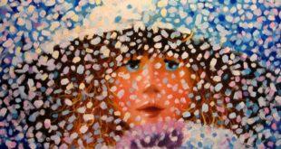 Как научиться замечать чудеса повседневности?
