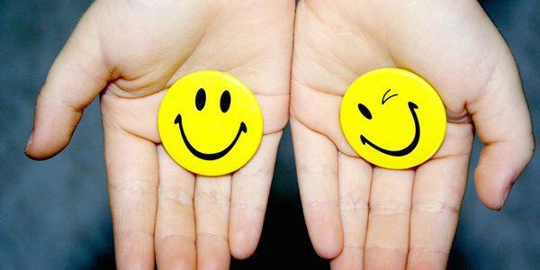 9 методов развития позитивного мышления