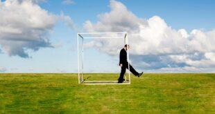 15 привычек, которые выведут вас из зоны комфорта и изменят жизнь к лучшему