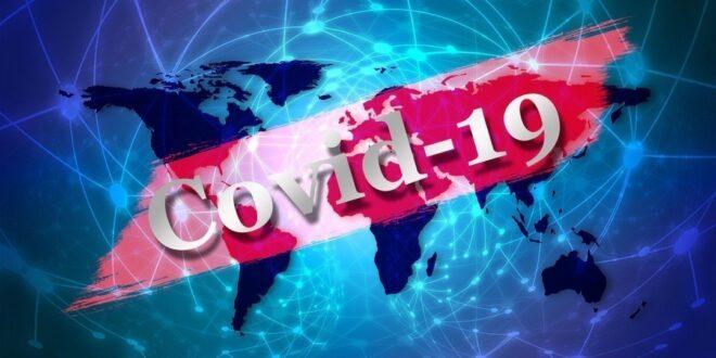 Чему учит пандемия коронавируса