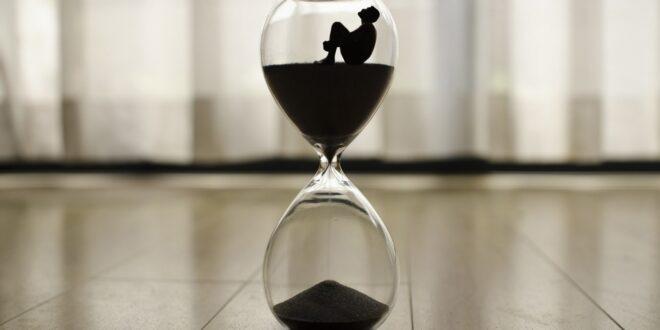 14 вещей, на которые вы впустую тратите своё время